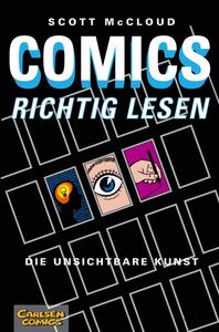 comicsrichiglesen