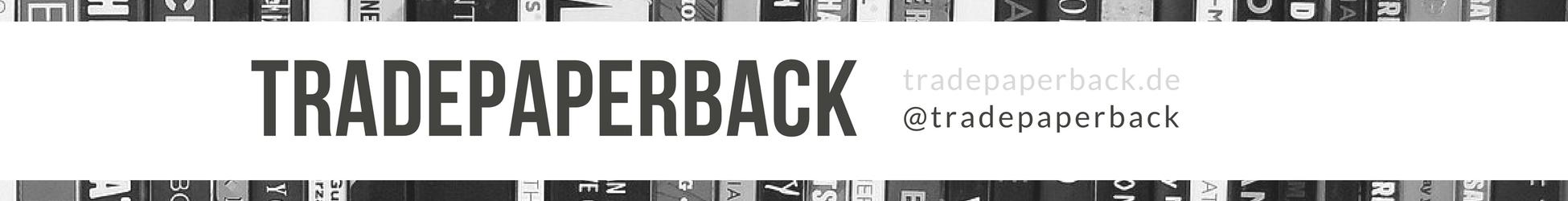 tradepaperback