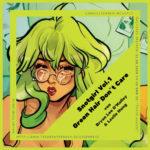 Comiclesekreis Münster: Treffen 65 - Snotgirl Vol. 1